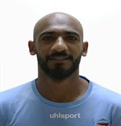 درويش محمد
