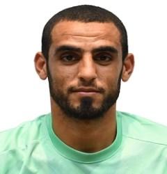 علي سعيد صقر