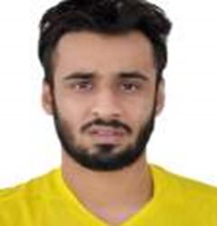 عبدالله محمد حسن