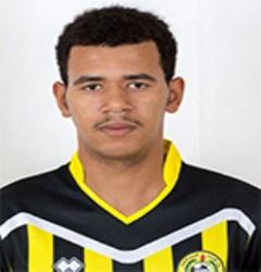 أحمد محمد النقبي