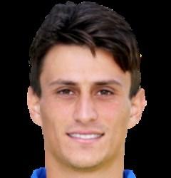 روبيرتو إينجليسي