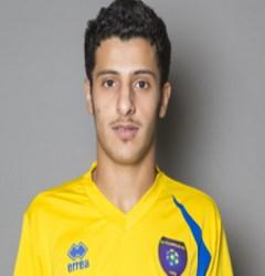 أحمد الرشودي