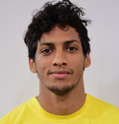 أحمد الزين