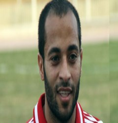 أحمد صديق