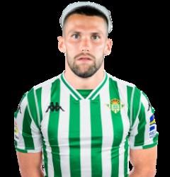 ألفونسو بيدرازا