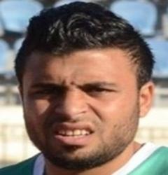أحمد الألفي