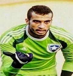 عمرو حسام