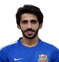 محمد إسماعيل سيد