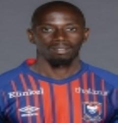 محمدو دابو