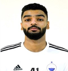 عبدالله ناصر