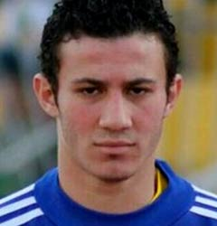 محمد شوقي غريب