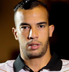 جمال الدين بن العمري