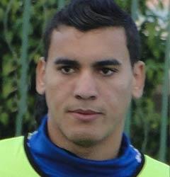 محمود أبو جودة