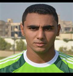 محمد عصام الغندور