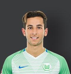 إسماعيل عزاوي