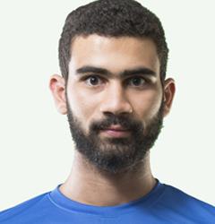 مروان الحيدري