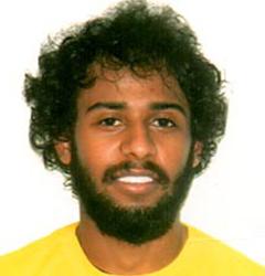 عبدالعزيز ال شريد