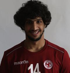 عمر السحيمي