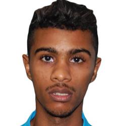 عبد الله حسن كمال