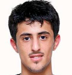 محمد حسين زيد هيثمي