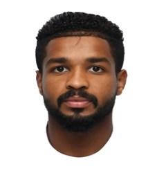 خالد عمبر
