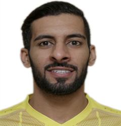 حميد عباس