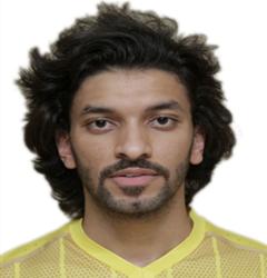 عبدالله كاظم