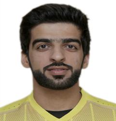 حسن محمد طاهر