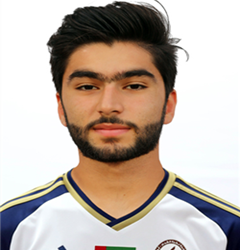 محمد عبد الباسط