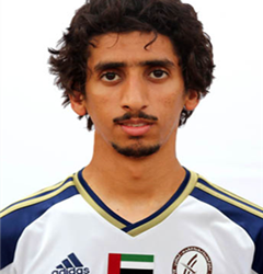 طارق أحمد الخديم