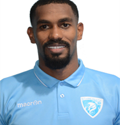 محمد جمال