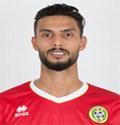 محمد عبدالرحمن البيرق