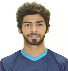 أحمد راشد الطنحاني