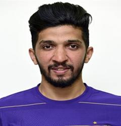 عامر عبدالرحمن