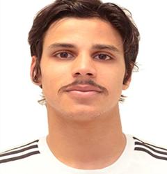 أحمد محمد الهاشمي