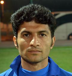 علي بهادر جوكار