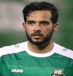 علي صادق موسى بنوان
