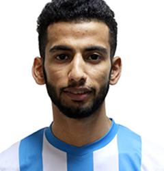 علي محمد الظنحاني
