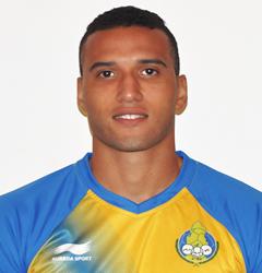 ثامر جمال عثمان