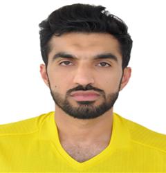 محمد علي المعيني