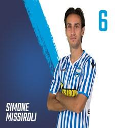 سيموني ميتسيرولي