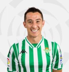 أندرس جواردادو
