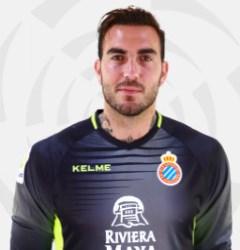 روبيرتو خيمينيز