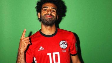أبرز النجوم الذين سنشاهدهم في كأس العالم للمرة الأولى