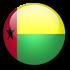 غينيا بيساو