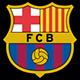 برشلونة