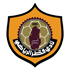 نادي قطر