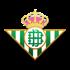 ريال بيتيس