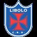 ريكرياتيفو دو ليبولو