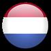 هولندا الأوليمبي
